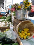 Dupont Farmers Market