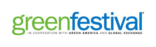 DC Green Festival Celebrates 10th Year